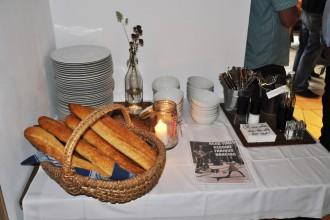 Räume mieten für Familienfeiern in Bergneustadt