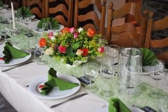 Räume mieten für Feiern in Bergneustadt